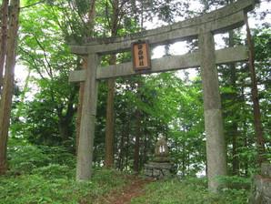 kfuku_07.jpg
