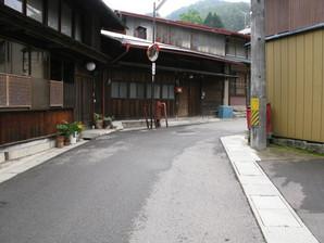 kfuku_14.jpg