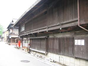kfuku_15.jpg