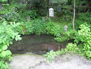 kfuku_20.jpg