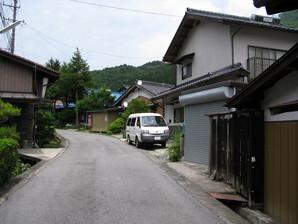 kfuku_26.jpg