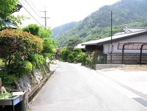 kfuku_28.jpg