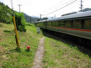 kfuku_31a.jpg