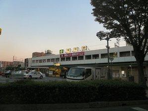 kohnosu_01.jpg