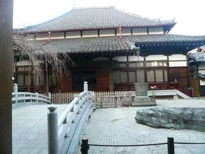 kohnosu_04.jpg