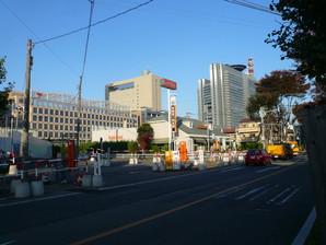 kohnosu_08a.jpg