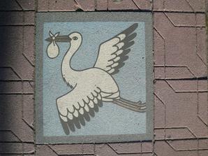 kumagaya_01.jpg