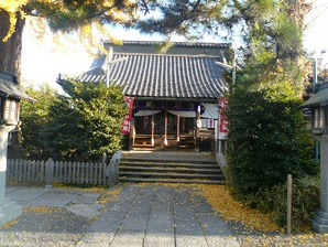 kumagaya_01a.jpg