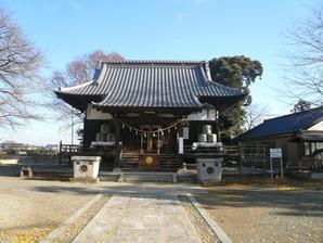 kumagaya_03.jpg
