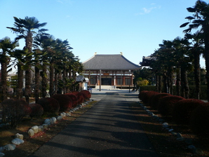 kumagaya_05.jpg