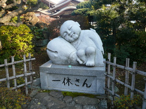kumagaya_06.jpg