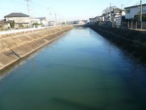 kumagaya_07.jpg