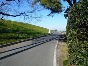kumagaya_12.jpg