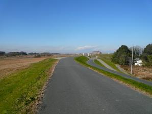 kumagaya_13.jpg