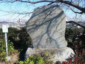 kumagaya_14.jpg