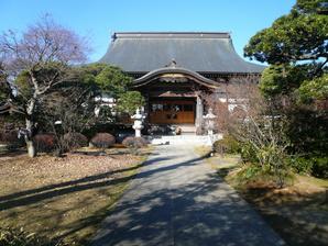 kumagaya_19.jpg