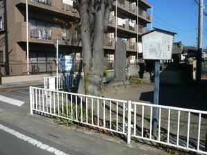 kumagaya_21.jpg
