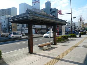 kumagaya_23.jpg