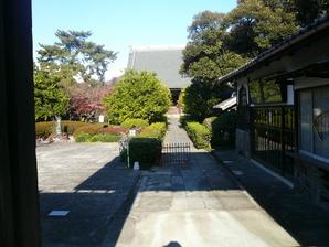 kumagaya_23a.jpg