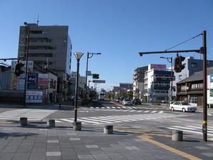 mieji_02.jpg