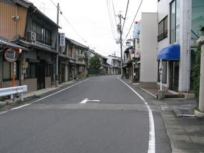 mieji_34.jpg