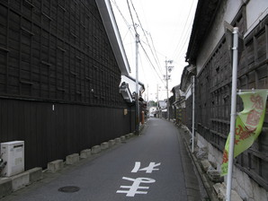 mieji_39.jpg