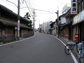 mieji_40.jpg
