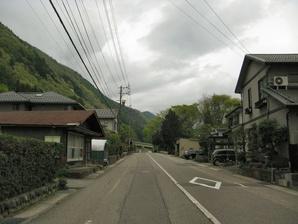 narai_01.jpg