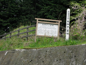 narai_06.jpg