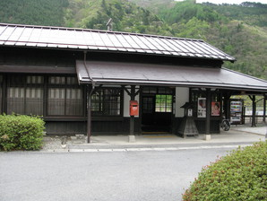 narai_09.jpg