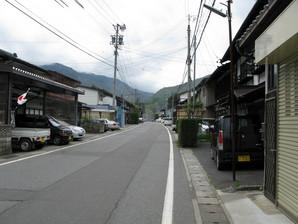 narai_13.jpg