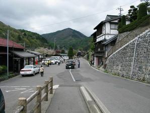 narai_23.jpg