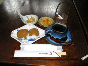 narai_29.jpg