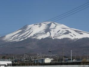 oiwake_006.jpg