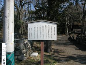 oiwake_008.jpg