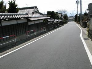oiwake_032.jpg