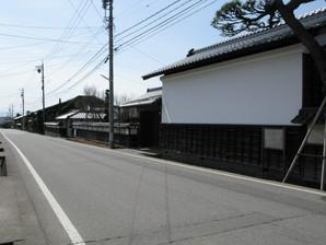 oiwake_038.jpg