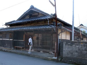 samegai_05.jpg