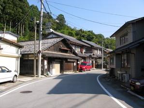 samegai_10.jpg