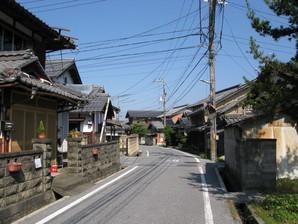 samegai_23.jpg