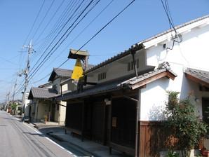 samegai_31.jpg