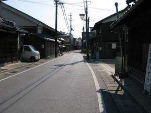 samegai_45.jpg