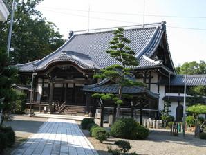 samegai_51.jpg