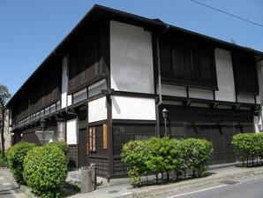 shiojiri_02.jpg