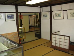 shiojiri_03.jpg