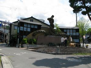 shiojiri_04.jpg