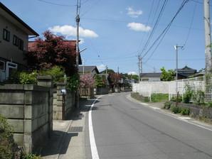 shiojiri_06.jpg