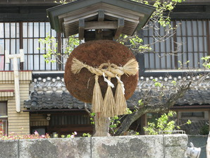 shiojiri_33.jpg