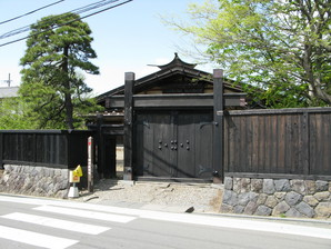 shiojiri_34.jpg