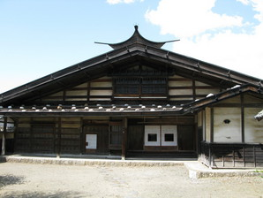 shiojiri_35.jpg